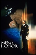 Men of Honor reviews, watch and download