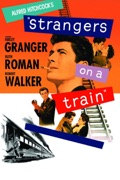 Strangers On a Train reviews, watch and download