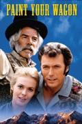 Paint Your Wagon reviews, watch and download