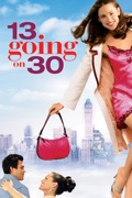 13 Going On 30 reviews, watch and download