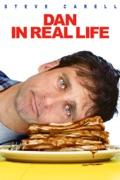 Dan In Real Life reviews, watch and download