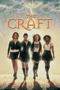 The Craft reviews, watch and download