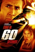 Gone In 60 Seconds reviews, watch and download