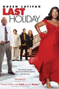 Last Holiday reviews, watch and download