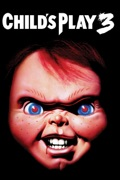 Child's Play 3 reviews, watch and download