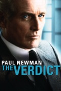 The Verdict reviews, watch and download