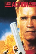 Last Action Hero reviews, watch and download