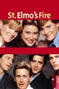 St. Elmo's Fire reviews, watch and download