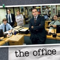 The Office, Season 1 reviews, watch and download