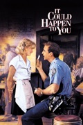 It Could Happen to You reviews, watch and download