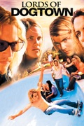 Lords of Dogtown reviews, watch and download