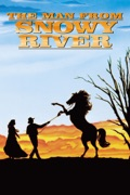 The Man from Snowy River reviews, watch and download
