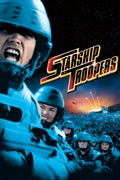 Starship Troopers reviews, watch and download