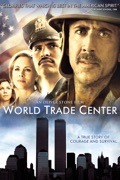 World Trade Center reviews, watch and download