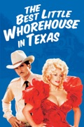 The Best Little Whorehouse In Texas reviews, watch and download