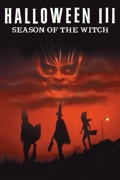 Halloween III: Season of the Witch reviews, watch and download
