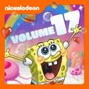 SpongeBob SquarePants, Vol. 17 cast, spoilers, episodes, reviews