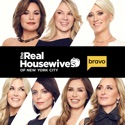 The Real Housewives of New York City, Season 9 cast, spoilers, episodes, reviews