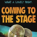 Comedy Dynamics: Coming to the Stage, Season 3 release date, synopsis, reviews