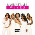Basketball Wives, Season 6 watch, hd download