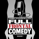 Comedy Dynamics Classics: Full Frontal Comedy, Season 1 release date, synopsis, reviews