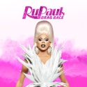RuPaul's Drag Race, Season 9 (Uncensored) cast, spoilers, episodes, reviews