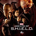 Marvel's Agents of S.H.I.E.L.D., Season 4 tv series