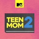 Teen Mom, Vol. 16 watch, hd download
