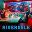 Riverdale, Season 1 watch, hd download