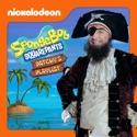 SpongeBob SquarePants: Patchy's Playlist cast, spoilers, episodes, reviews