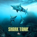 Shark Tank, Season 11 watch, hd download