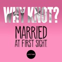 Married At First Sight, Season 10 watch, hd download