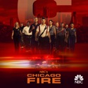Chicago Fire, Season 8 cast, spoilers, episodes, reviews