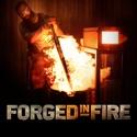 Forged in Fire, Season 6 watch, hd download