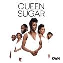 Queen Sugar, Season 4 cast, spoilers, episodes, reviews