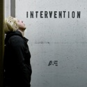 Intervention, Season 20 watch, hd download