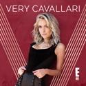 Very Cavallari, Season 3 watch, hd download