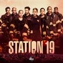 Station 19, Season 3 watch, hd download