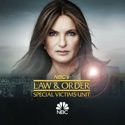 Law & Order: SVU (Special Victims Unit), Season 21 watch, hd download