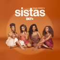 Sistas, Season 1 cast, spoilers, episodes and reviews