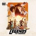 DC's Legends of Tomorrow, Season 5 cast, spoilers, episodes, reviews