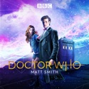 Doctor Who, The Matt Smith Years cast, spoilers, episodes, reviews