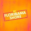 MTV Floribama Shore, Season 3 watch, hd download