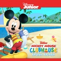 Mickey Mouse Clubhouse, Splish Splash! cast, spoilers, episodes, reviews