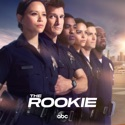 The Rookie, Season 2 watch, hd download