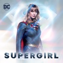 Supergirl, Season 5 cast, spoilers, episodes, reviews