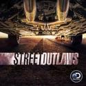 Street Outlaws, Season 13 cast, spoilers, episodes, reviews