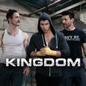 Kingdom Season 2, Pt. 1 watch, hd download