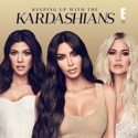 Keeping Up With the Kardashians, Season 17 cast, spoilers, episodes, reviews