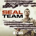 SEAL Team, Season 3 watch, hd download